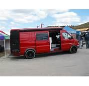 Go Back &gt Gallery For Sportsmobile 4x4 Sprinter