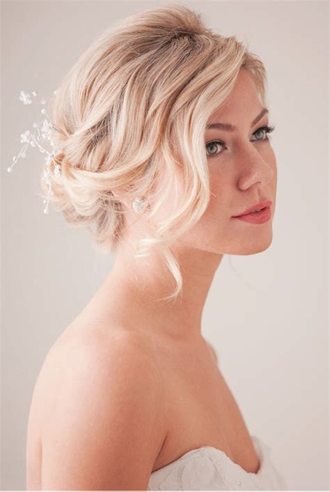 Buzzfeed Diy Wedding Hairstyles by Best Hacks For Wedding Planning On A Budget Ideal Me
