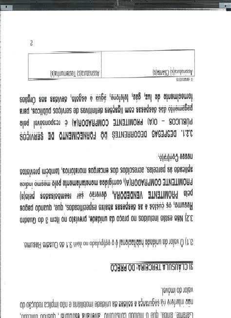 reset hp officejet 4500 scanner failure problems to scan fingerprint xperia z5 premium eehelp com