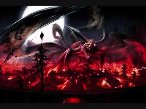 Imagenes Perronas De Naruto | peleas de naruto imagenes chingonas youtube