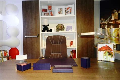 arredamenti d ufficio eureka mobili e arredamenti ufficio messina