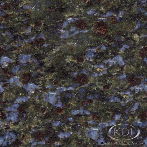 Granite Countertops Blue by Granite Countertop Colors Blue Page 4