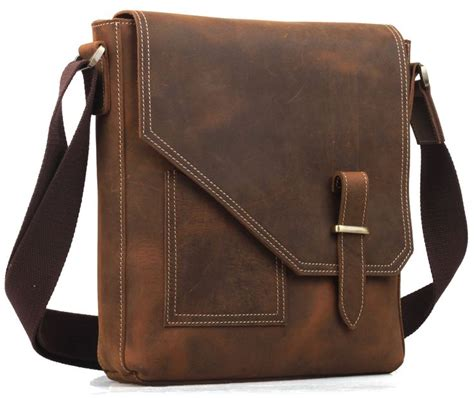free pattern leather bag 1000 ideas about messenger bag on pinterest school bags