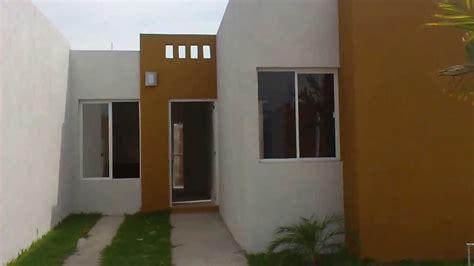 casas en venta colima  recamara  infonavit youtube
