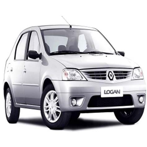mahindra logan price diesel mahindra renault logan price on 16th february 2018 in
