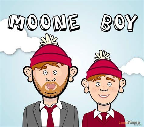 moon boy boy images boy hd wallpaper and