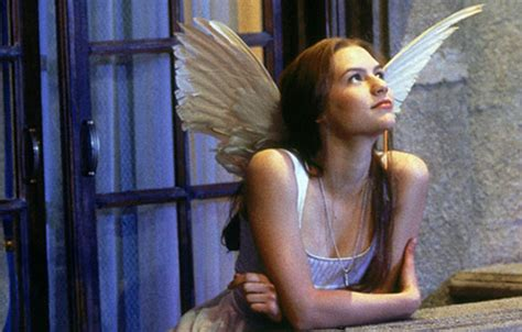 foto film on the wings of love romeo and juliet e tinkerbell