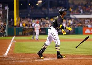 andrew mccutchen swing analysis andrew mccutchen leads pirates to playoffs in nike