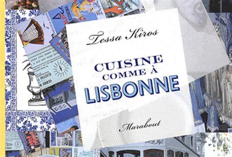 livre de cuisine portugaise livre de cuisine portugaise gourmandise en image