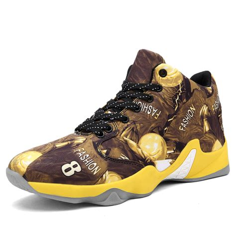 buy cheap sports shoes cool cheap basketball shoes 28 images get cheap cool