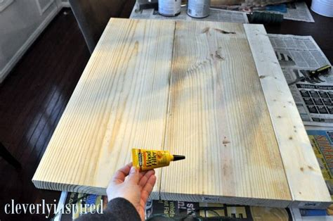Do It Yourself Countertop Ideas by Diy Wood Countertop Great Ideas Do It Yourself