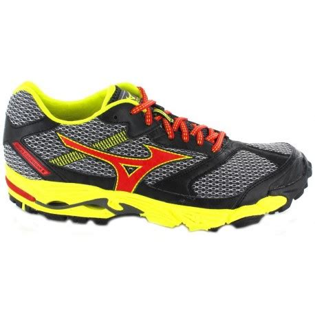 discount mizuno running shoes trail firness specialist trail running shoes mizuno