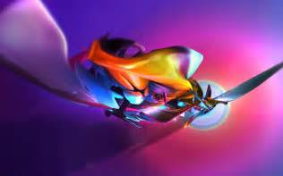 3d color colors abstraction wallpapers hd wallpapers