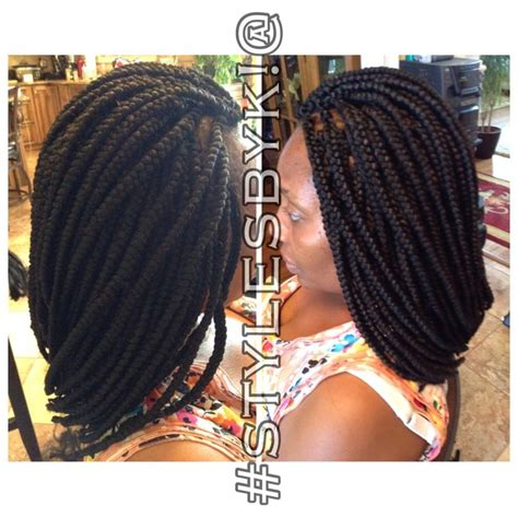 xpressions hair for braiding xpressions hair for box braids newhairstylesformen2014 com
