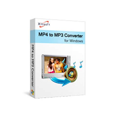 download converter mp4 jadi mp3 xilisoft mp4 to mp3 converter xmp4tomp3converter b h photo