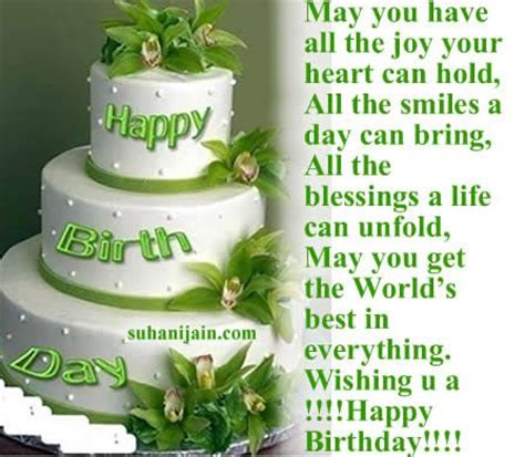 20th Birthday Quotes For Friends 17 Best Ideas About Irish Birthday Wishes On Pinterest
