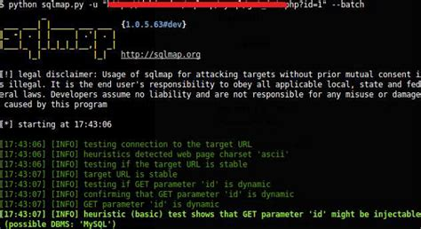tutorial hack e63 mobile security mobile security pen testing