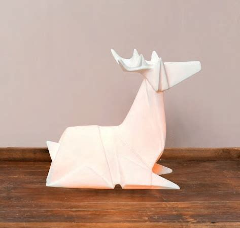 Stag Madrigal Furniture by Origami For The Home Home Origami L