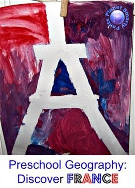 themes around love 25 best ideas about eiffel tower craft on pinterest