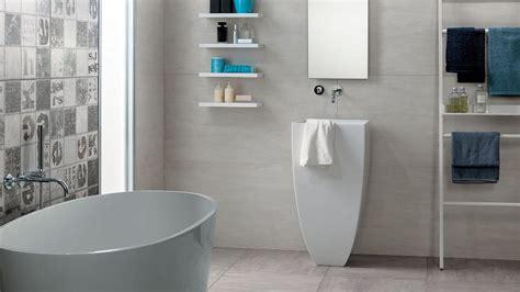 piastrelle bagno foto idee 100 bagno ceramiche e piastrelle per il bagno mirage