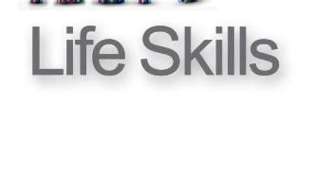 ielts life skills official 1316507157 course ielts