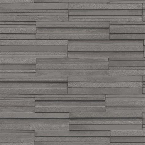 azulejos de pizarra decor fd40126 luxury cer 225 mica pizarra azulejo piedra