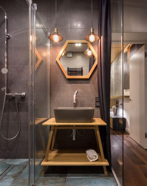 industrial bathroom design 30 awesome industrial bathroom design ideas