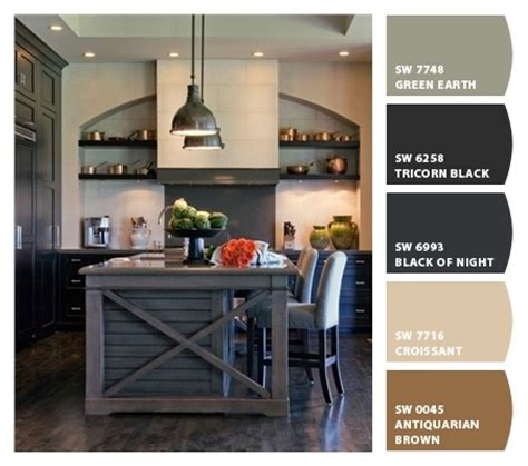 sherwin williams paint stores in calgary from quot greige quot paint colors from chip it by sherwin