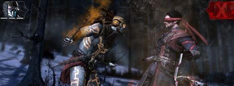 300 Soul Mortal Kombat X Mobile netherealm studios page 3 capsule computers