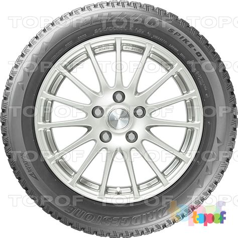 snow tires find the best winter snow tires at tire rack