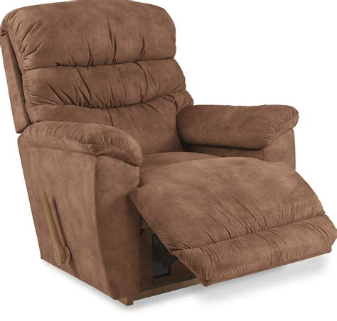 lazy boy rockers recliners are lazy boy recliners good car wash voucher