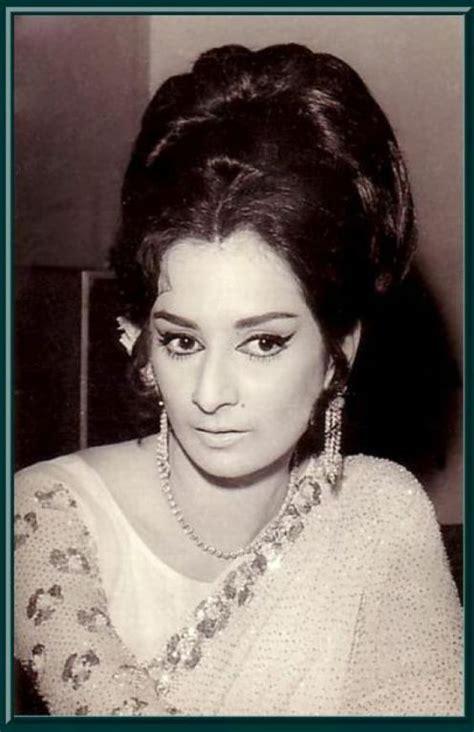 60s tamil heroins hairstyle 152 best old hindi cinema images on pinterest vintage