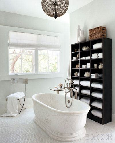 nate berkus bathroom 5 simple ways to refresh your home for spring d 233 coration