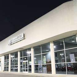 Crown Bmw Greensboro by Crown Bmw 11 Fotos Y 15 Rese 241 As Concesionarios De