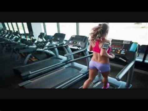 Treadmill Elektrik Id638 Treadmill Elektrik Alat Fitnes jual alat olahraga treadmill bandung elektrik yang terbaru jual treadmill elektrik 4 fungsi