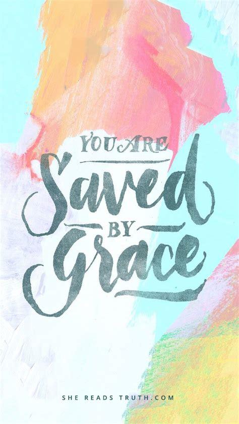 verse wallpaper pinterest saved by grace positivity pinterest wallpaper
