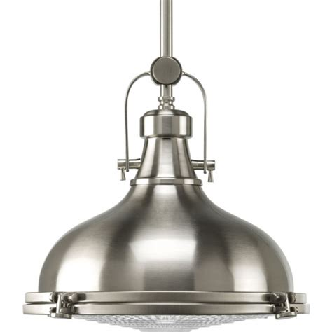 Lowes Kitchen Pendant Lights Fascinating Shop Kitchen Pendants At Lowes Satin Nickel Pendant Light Fixtures Pendant