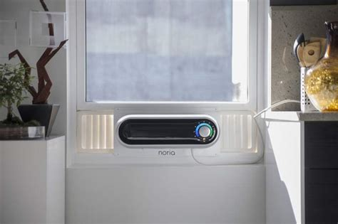 Air Conditioners For Small Windows Designs Wordlesstech Compact Window Air Conditioner