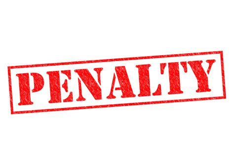 service penalty exceptions to the 10 penalty ira distribution