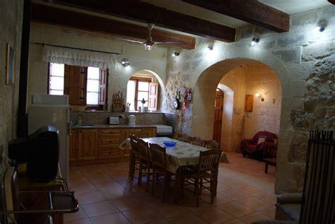 home decor gozo 100 home decor gozo furniture malta kitchens malta