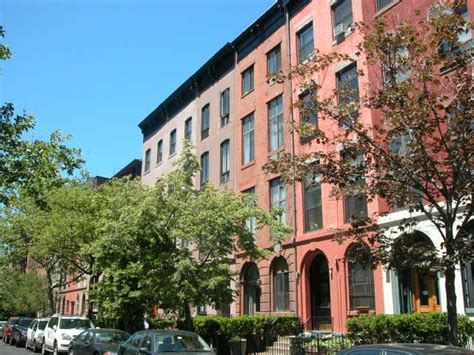 new york apartments for sale chelsea new york ny 10011 youtube chelsea condos for sale new construction manhattan