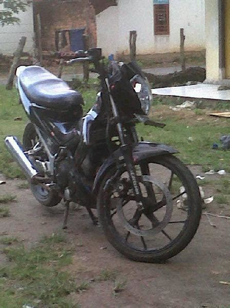 Rx King Thn 2005 Hitam palembang indonesia ads for vehicles free classifieds