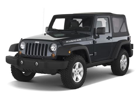 2010 Jeep Wrangler 4 Door Price 2010 Jeep Wrangler Review Ratings Specs Prices And