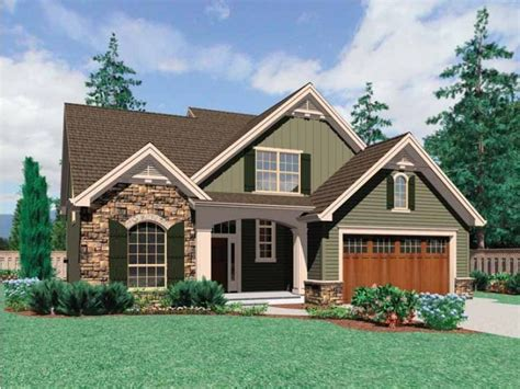 Landon Homes Floor Plans 17 Best Images About Vertical Siding On Pinterest House