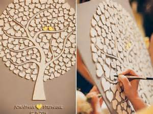 tree guest book custom wedding guest book alternative 3d wedding tree guest book wood rustic wedding guest