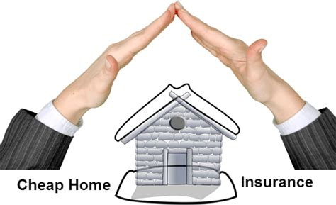 top 5 best to get cheap home insurance quotes 2017