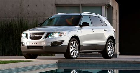 car maintenance manuals 2011 saab 9 4x parental controls saab 9 4x a hail mary pass as the clock runs down the new york times