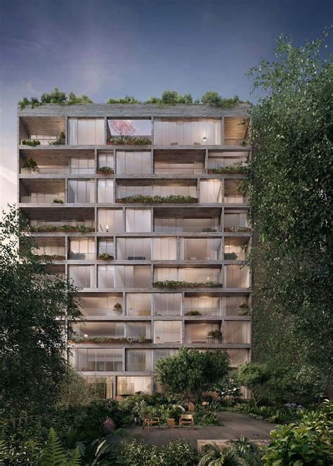 isay weinfeld discusses jardim   building   york