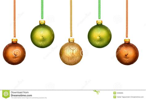 bright orange christmas ornaments related keywords suggestions for orange tree ornaments