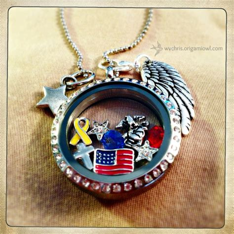 Origami Owl Army Charm - 207 best images about origami owl on origami